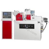 Buy cheap CNC Centreless Grinding Machine from wholesalers