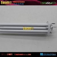 Buy cheap Flanged immersion heaters - Ewatt-heater from wholesalers