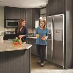 Buy cheap Cabinetry Hudson from wholesalers