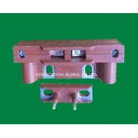 Buy cheap Selcom Elevator Landing door lock KF-9074/WITTUR/CN0229/ contactor switch from wholesalers