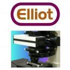 Buy cheap Elliot Products All Elliot Scientific Products from wholesalers