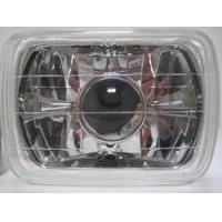 Buy cheap Headlights 7x6 Inch Upgrade Headlights from wholesalers