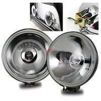 Buy cheap Fog Lights 5.7