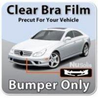 China Car Window Tint Bumper Clear Bra Protection on sale