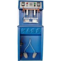Buy cheap Manual plastic tube sealing machine from wholesalers