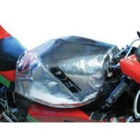Buy cheap Motorcycle Fuel Tank Cover from wholesalers
