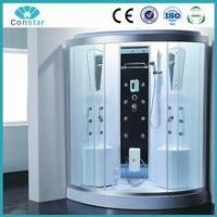 Buy cheap steam room controller from wholesalers