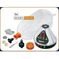 Buy cheap Storz-Bickel Volcano DIGIT Vaporizer w/ Easy Valve - Our #4 Vaporizer! from wholesalers