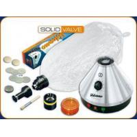 Buy cheap Storz-Bickel Volcano Classic Vaporizer w/ Solid Valve - Our #4 Vaporiz from wholesalers