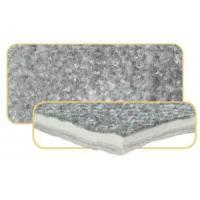 Buy cheap Under Carpet Lite - Sound Absorbion & Insulation from wholesalers