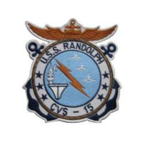 Buy cheap Fire Embroidered Patches Item: Military Patch-13 Military Embroidered Patch product