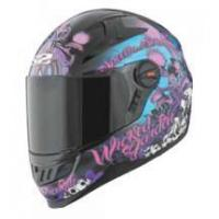 Buy cheap SS1300 WICKED GARDEN HELMET (Speed and Strength) from wholesalers