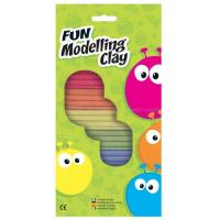 Buy cheap GPP028 Fun Modelling Clay from wholesalers