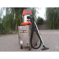 Buy cheap Steam and vacuum cleaner split type from wholesalers