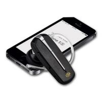 Buy cheap Smallest Stereo bluetooth earphone R-B-28 from wholesalers