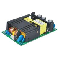 Buy cheap Telecom Power 150W AC/DC Single Output PoE Power Supply-G0507 from wholesalers