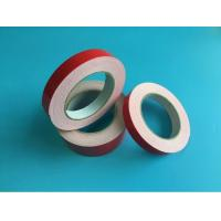 Buy cheap Low Density PE Foam Adhesive Tape from wholesalers