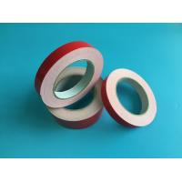Buy cheap Adhesive Tape for Threshold from wholesalers