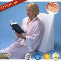 Buy cheap Memory Foam Pillow CPS-MB-006 from wholesalers
