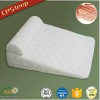 Buy cheap Memory Foam Pillow CPS-MB-011 from wholesalers