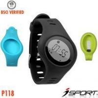 Buy cheap New Arrival- Bluetooth series Bluetooth Pedometer Step Counter from wholesalers