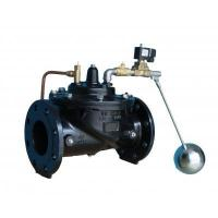 Buy cheap The Model 160 Float Valve from wholesalers