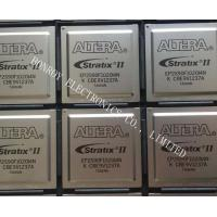 Buy cheap Embedded -FPGA AlteraEP2S90F1020I4N from wholesalers