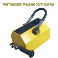 Buy cheap Permanet Magnet Lifter Permanent Magnet YX5 Lifter from wholesalers