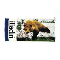 Buy cheap Re-active Printed Towel / Printed Towel HT-03 from wholesalers