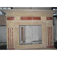 Buy cheap Fireplace Products Visitors::1267 from wholesalers