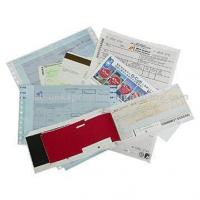 Buy cheap Airline Tickets from wholesalers