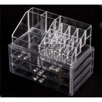 Buy cheap High quality acrylic stand and display from wholesalers