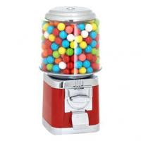 Buy cheap Classical Gumball Machine from wholesalers