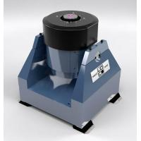 Buy cheap Transducer Calibration System from wholesalers
