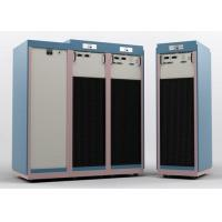 Buy cheap Energy Saver Replacement Power Amplifiers from wholesalers