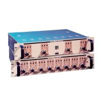 Buy cheap Instrumentation from wholesalers