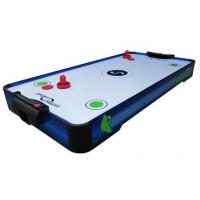 Buy cheap Sport Squad HX40 Table Top Air Powered Hockey from wholesalers
