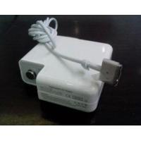 Buy cheap Apple MacBook Pro A1398 85W Magsafe 2 Adapter A1424 Charger from wholesalers