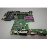 Buy cheap Dell Insprion 1525 Laptop Motherboard / 965 Integrated Motherboard PP29L from wholesalers