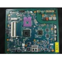 China NEW SONY VGN-NW Motherboard ( independent ) on sale