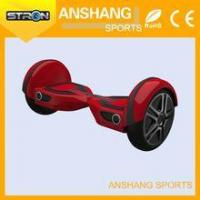 Buy cheap Smart and Outdoor electric unicycle mini scooter self balancing for sale from wholesalers
