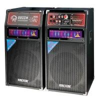 Buy cheap Stage Speakers A10-01 from wholesalers