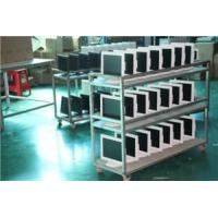 Buy cheap electronics factory from wholesalers