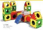 Buy cheap infant lovely toy slide / educational toy kids slide Product No.:HC-19405 from wholesalers