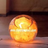 Buy cheap salt lamp product