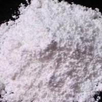 Buy cheap Kaolin for butyl rubber from wholesalers