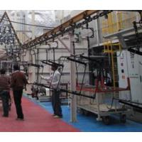 Buy cheap E-Coat (PT-CED) Line from wholesalers