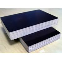 Buy cheap 3 Ply Solid Decoration Board from wholesalers
