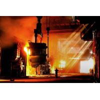 China Carbon Steel Material API 5L X56 Pipes, Tubulars and Hollow Section on sale