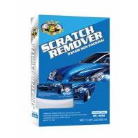 Buy cheap Scratch Remover from wholesalers